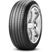 Pirelli Scorpion Zero All Season (255/60 R20 113V)