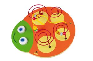 Activity Toys-image