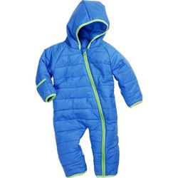 Baby Snowsuits-image