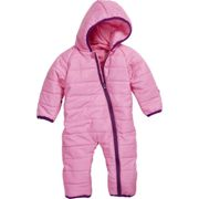 Playshoes Snowsuit Overall pink 6-12 months 80cm