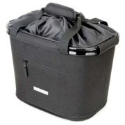 Point Bluebird With Qr Support 20l Basket One Size Black