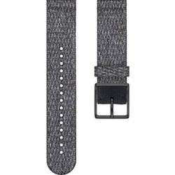 Watch Accessories-image