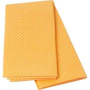 Polo Drying And Perforated Maintenance Cloth One Size One Size