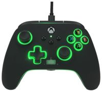 PowerA Xbox Spectra Infinity Enhanced Wired Controller