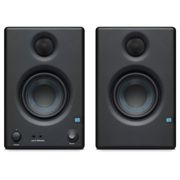 Presonus Eris E3.5 Inch Active Multimedia Monitors Pair