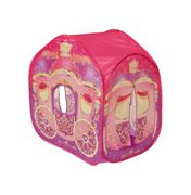 Princess Play Tent Charlotte - Knorrtoys (55422)