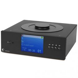 Pricehunter.co.uk - Price comparison & product search. Product image for  best cd players