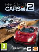 Project Cars 2 PC - Instant Download