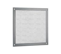 Protective grille TRA in different sizes NW 400