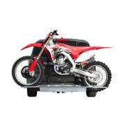 Proworks Dirt bike Transporter for Cars