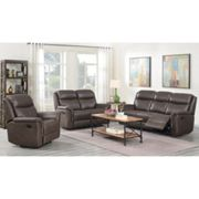 Recliner armchairs for sale