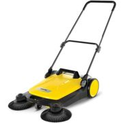 Push Sweeper, S4 Dual 2-in-1