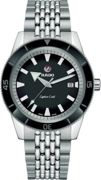 Rado R32505153 Captain Cook Automatic