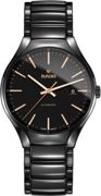 Rado Watch True L RDO-222