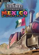 Railway Empire Mexico [PC Download]