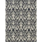 Ralph Lauren Speakeasy Damask Wallpaper