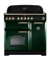 Pricehunter.co.uk - Price comparison & product search. Product image for  rangemaster electric 90