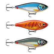 Rapala X-rap Haku 140 Mm 74 Gr One Size PEL