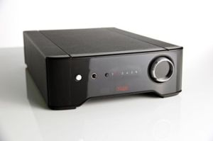 Amplifiers-image