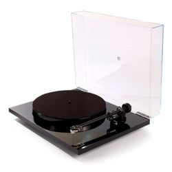 Pricehunter.co.uk - Price comparison & product search. Product image for  rega turntable