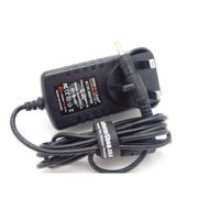 REPLACEMENT 12V AC ADAPTOR FOR STEEPLETONE FOR IN 1 MUSIC CENTRE S 9394-163