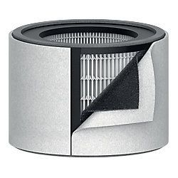 Air Purifiers-image