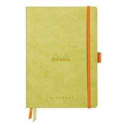 Notepads-image