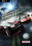 Ridge Racer Unbounded [PC Download]