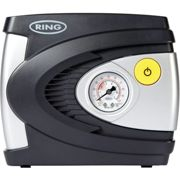 Ring RAC610 Analogue Tyre Inflator