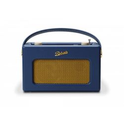 Pricehunter.co.uk - Price comparison & product search. Product image for  roberts radios radio
