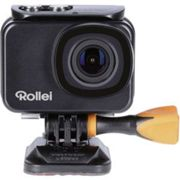 Rollei 550 touch actioncam