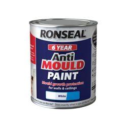 Pricehunter.co.uk - Price comparison & product search. Product image for  best anti mould paint