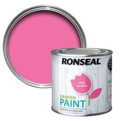 Pricehunter.co.uk - Price comparison & product search. Product image for  cheap ronseal
