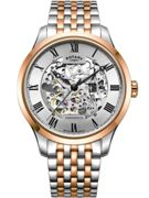 Mens Rotary Automatic Watch GB02944/06