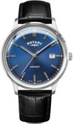 Rotary Watch Avenger Mens RTY-1048