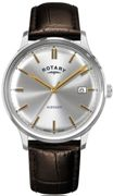 Rotary Watch Avenger Mens RTY-1049