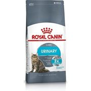 ROYAL CANIN® Urinary Care Adult Cat Food - 2kg Bag