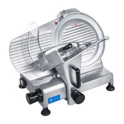 Food Slicers-image