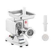 Royal Catering Stainless Steel Meat Grinder - 220 kg/hr - PRO RCFW-220PRO