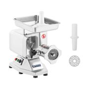 Royal Catering Stainless Steel Meat Grinder - 330 kg/hr - EXPERT RCFW-220EXPERT