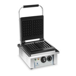 Waffle Makers & Sandwich Toasters-image
