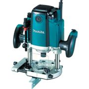 """RP1801X/1 1/2"""" 1650W Plunge Router 110V"""