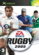 Rugby 2005 (EA)
