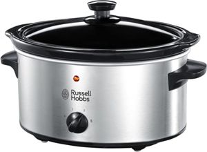 Slow Cookers-image