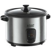 Russell Hobbs Rice Cooker and Steamer 1.8