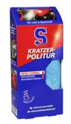S100 50 ml Scratch Remover
