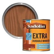 Sadolin Redwood Conservatories doors & windows Wood stain 0.5L