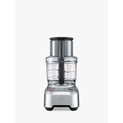 Pricehunter.co.uk - Price comparison & product search. Product image for  sage food processor