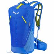 SALEWA Mtn Trainer 25 Nautical Blue - Hiking backpack - Blue - size Unique