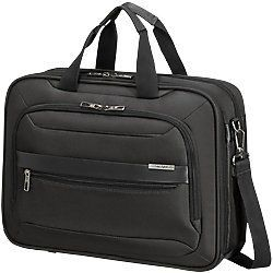 Briefcases-image